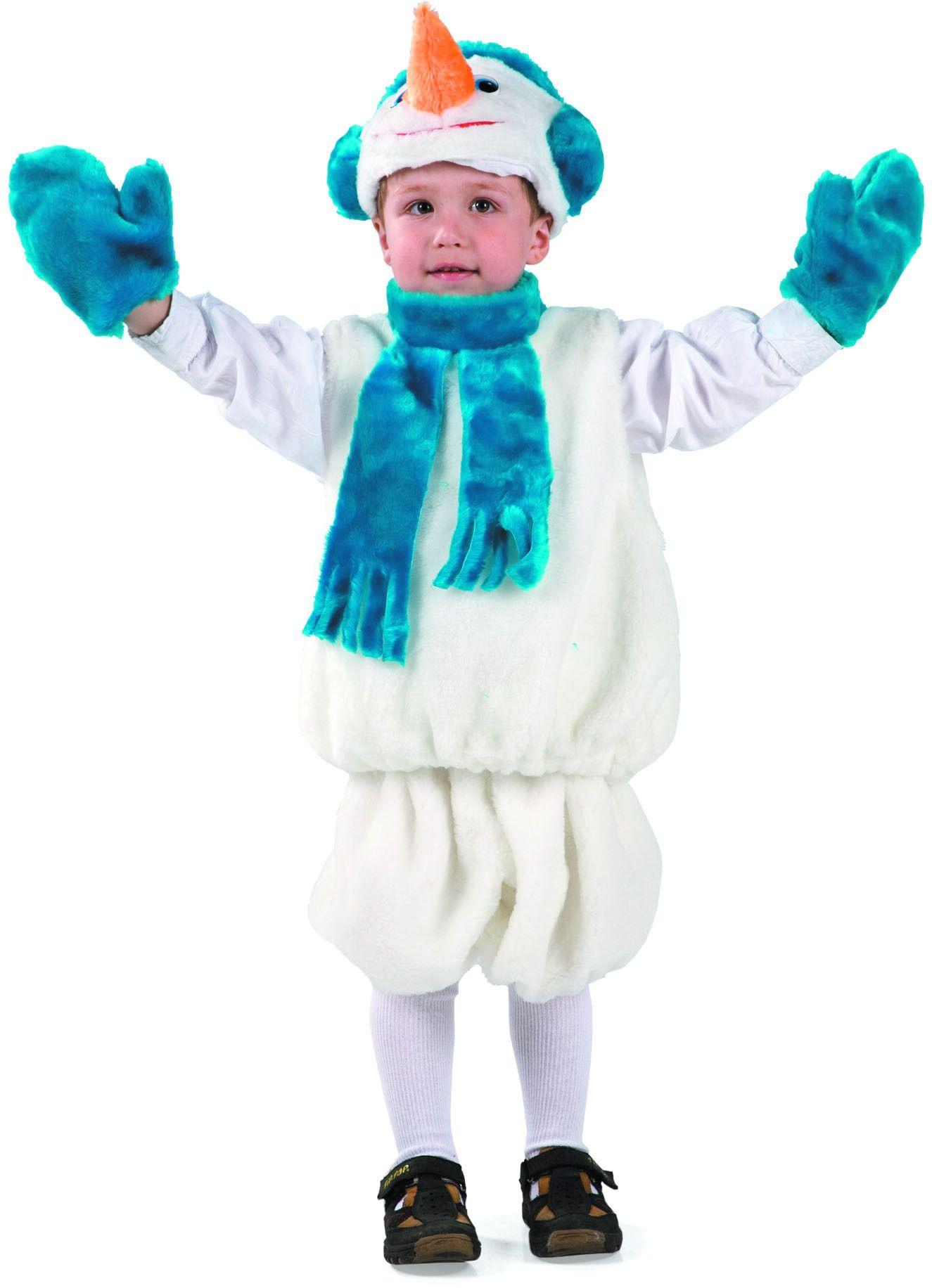Пиджаки своими руками для мальчиков