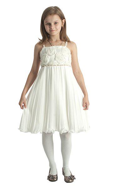 fcd9eaaa40d47 Нарядное платье Ампир для девочки 5 лет 10 лет купить Москва