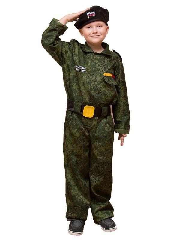 Карнавальные костюмы для детей — купить в интернет магазине 66ec911fbd634
