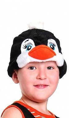 262eef963ee9 Карнавальный костюм пингвин для ребенка купить в интернет-магазине