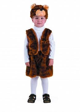 Костюмы зверей для детей — купить с доставкой или самовывозом d611a57ad46be