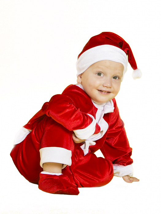 Картинки костюмы новогодние для мальчиков