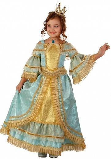 Купить Платье Эльза И Анна