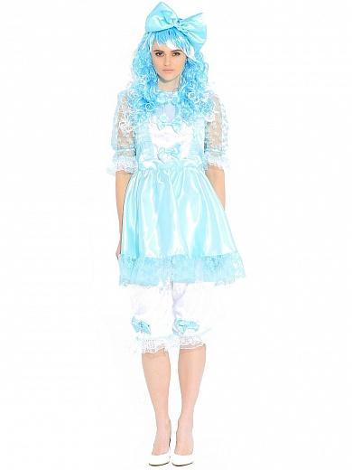карнавальные костюмы для взрослых. фото