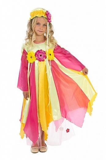 Карнавальные костюмы для детского сада