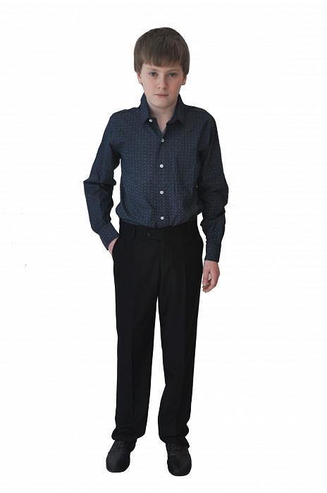 брюки школьные мальчик уфа купить