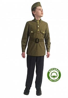 1efab96633a0 Карнавальные костюмы для детей — купить в интернет магазине
