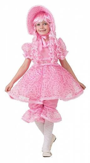 Платье цыганка 30