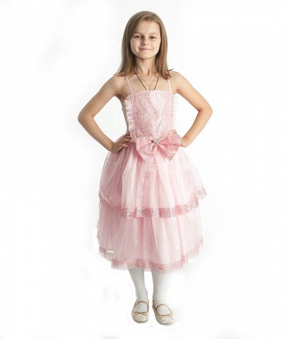 купить платье для 10 лет