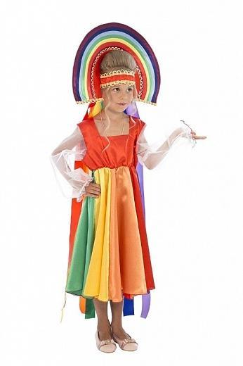 Радуга школьная одежда для детей отзывы