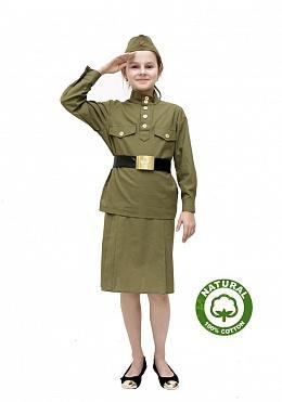 7e9c96e3a612 Военные костюмы для детей — купить в интернет-магазине Lanta.biz
