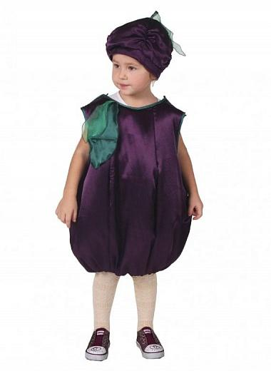 Костюмы овощей и фруктов для детей фото своими руками 32